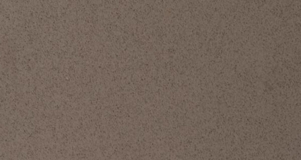 BQS Desert Grey