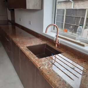Bordeaux Granite Roberts1