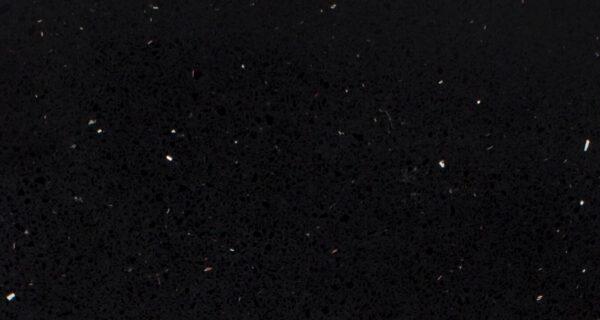 PQS Black Shimmer
