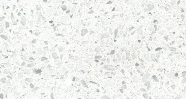 Unistone bianco alactica