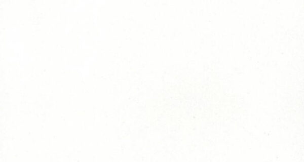 Unistone bianco assoluto
