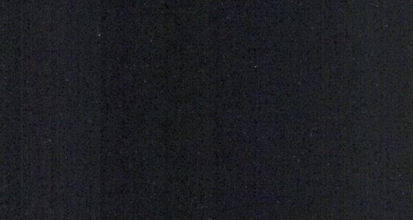 Unistone black crystal