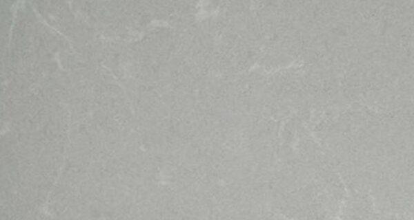 Unistone grey savoye