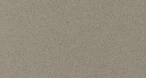 Unistone sabbia greige