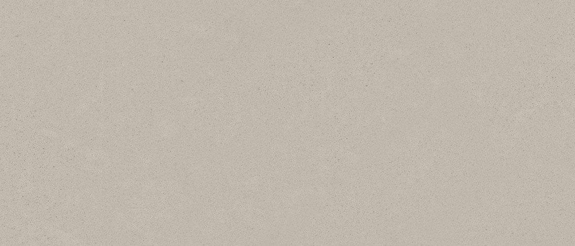 compac-gray-zement-thumb[1]