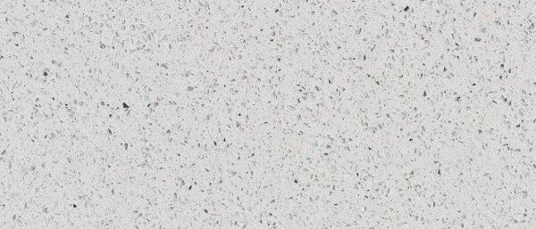 compac lactea quartz thumb1