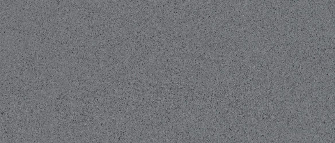compac-plomo-quartz-thumb[1]