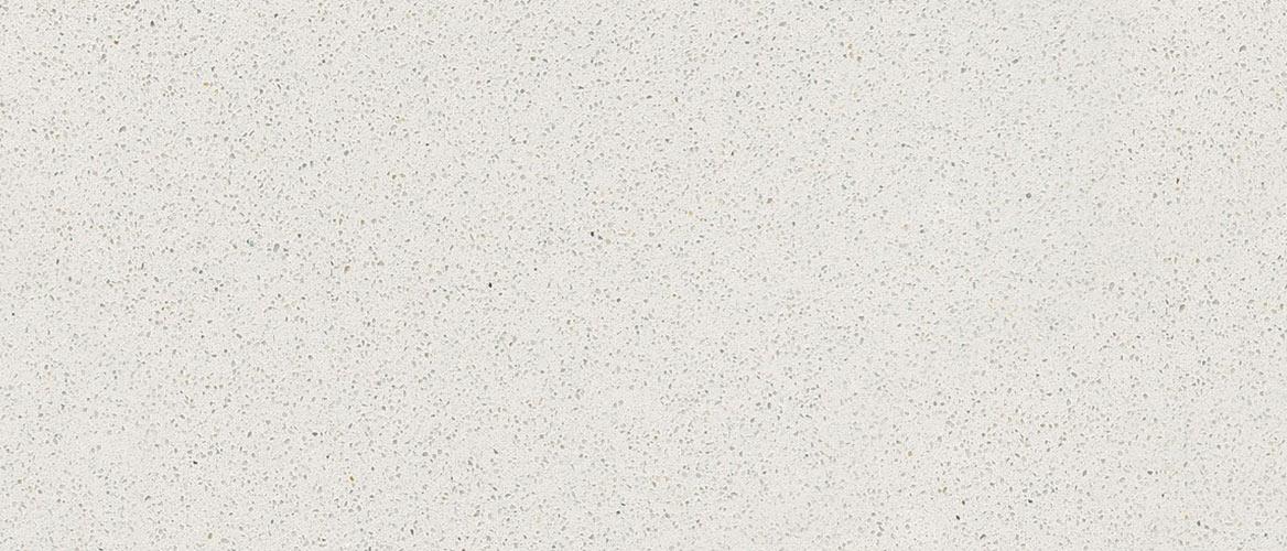 compac-snow-quartz-thumb[1]