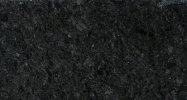 granite angola black