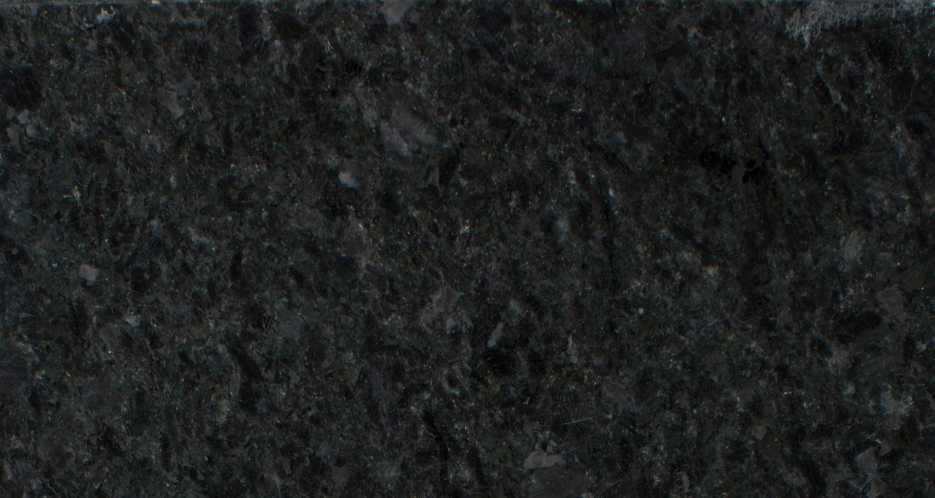 granite_angola_black