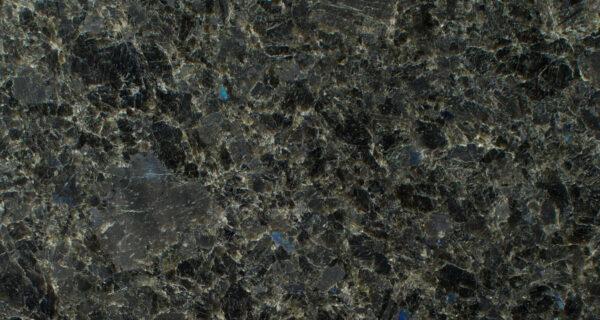 granite angola blue