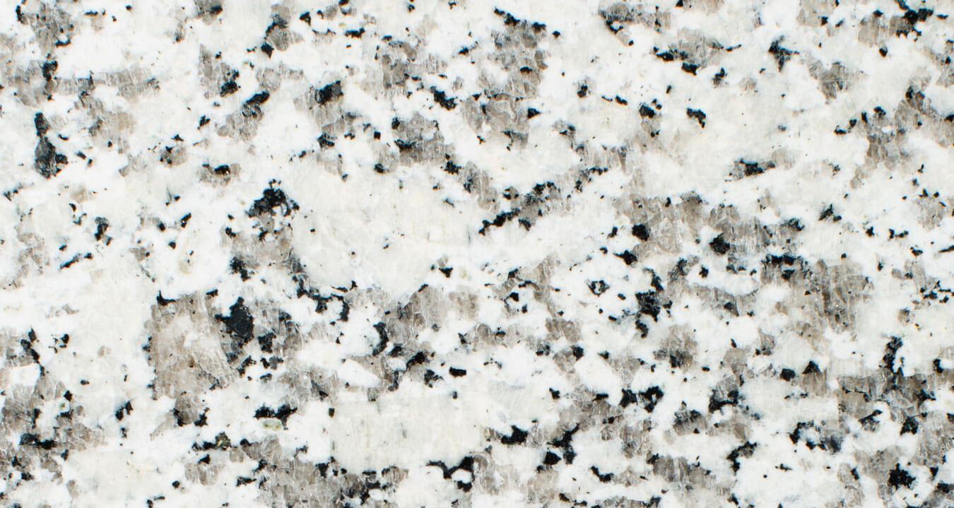 granite_bianco_sardo
