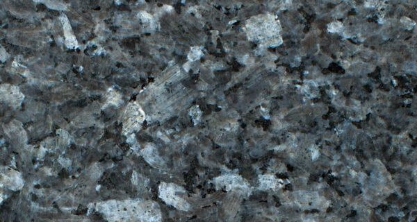 granite blue pearl