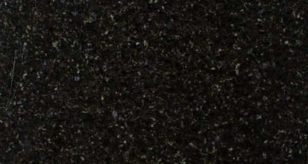 granite classic black