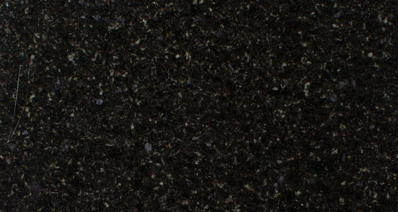 granite_classic_black