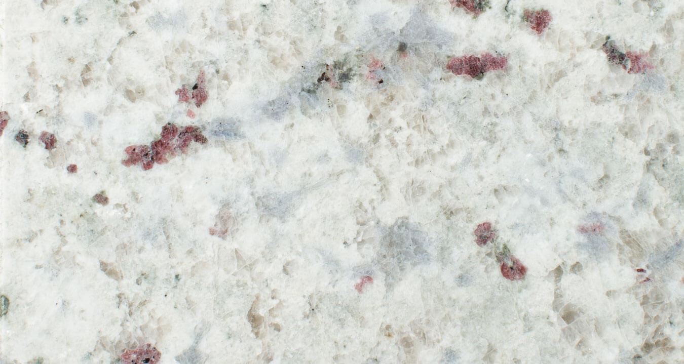 granite_colonail_white