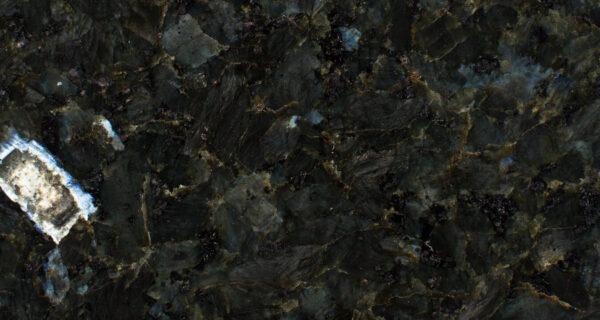 granite emerald pearl