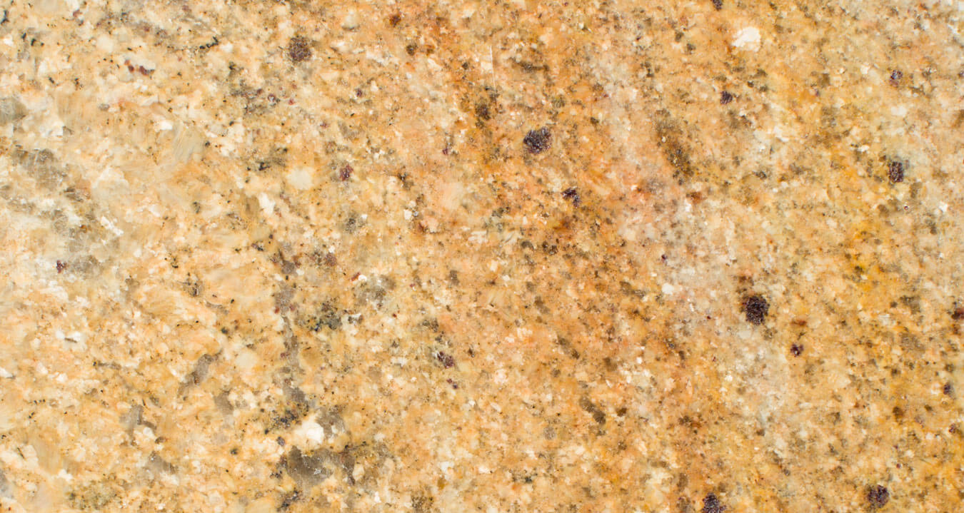 granite_kashmir_gold