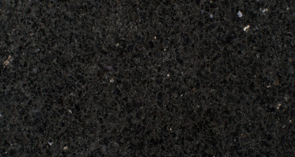 granite nero cosmos