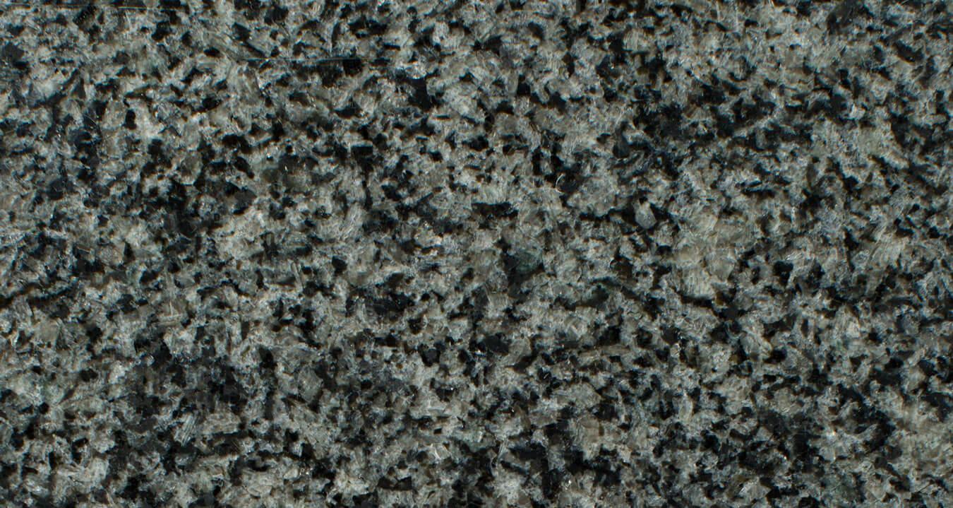 granite_nero_impala