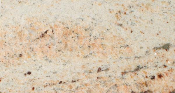 granite shivikashi