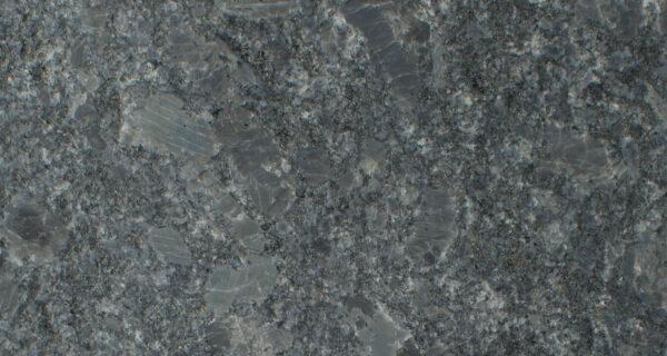 granite steel grey skintouch