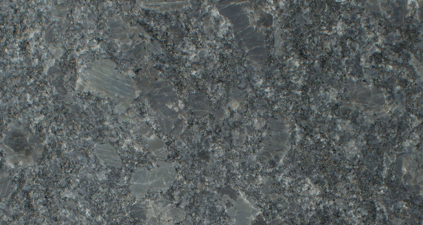 granite_steel_grey_skintouch