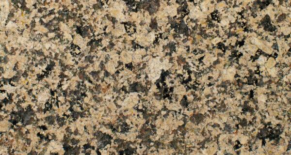granite teak