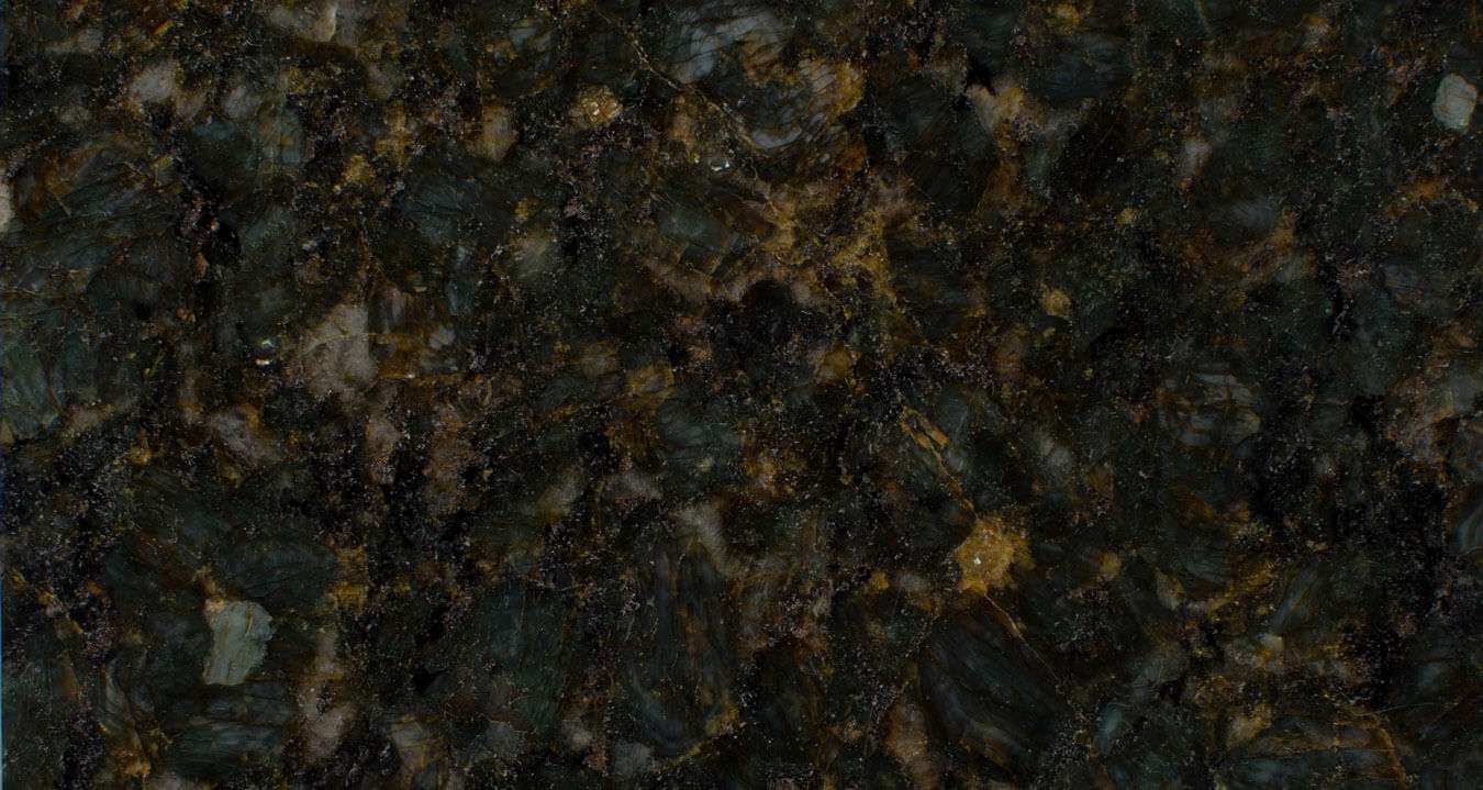 granite_uba_tuba