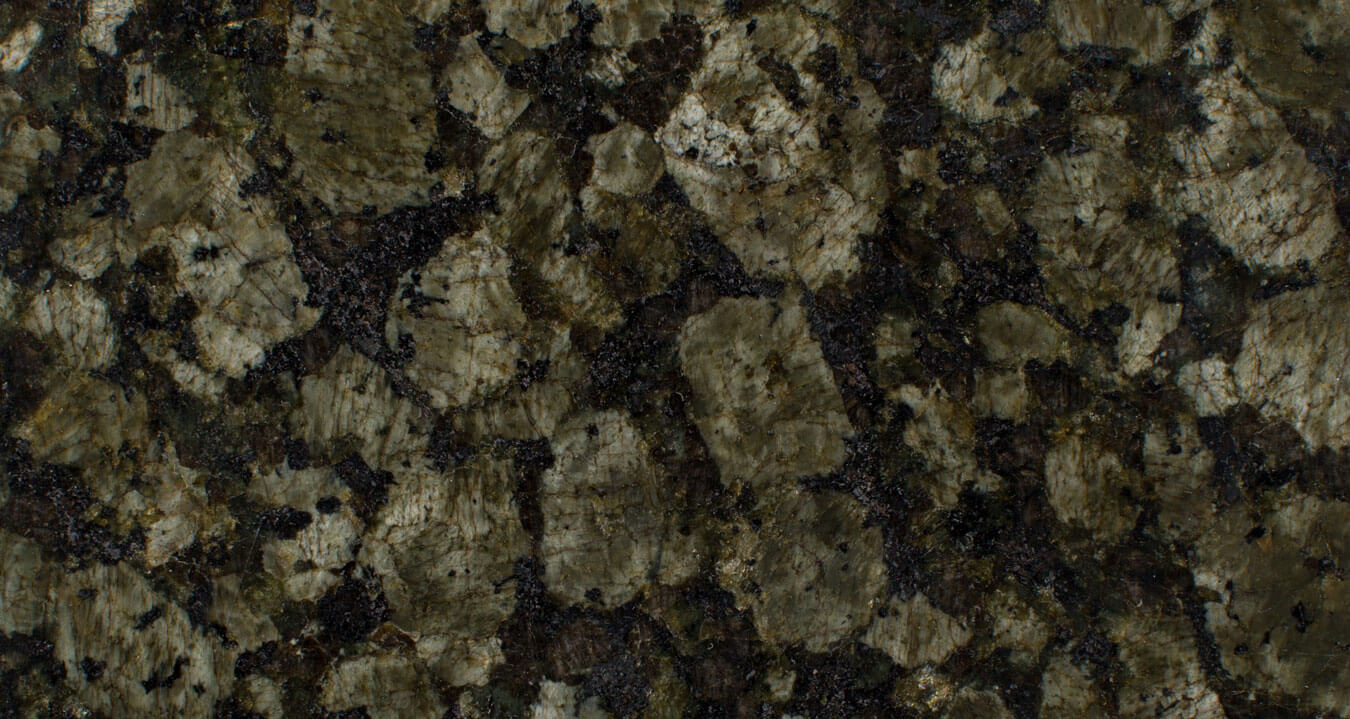 granite_verde_fountain