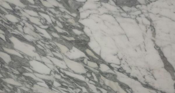 marble Arabescato