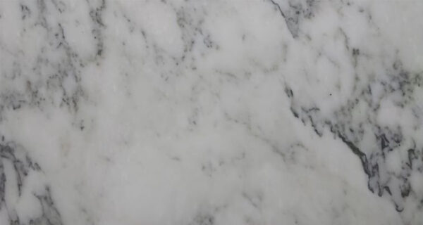 marble Arabescato Altissimo