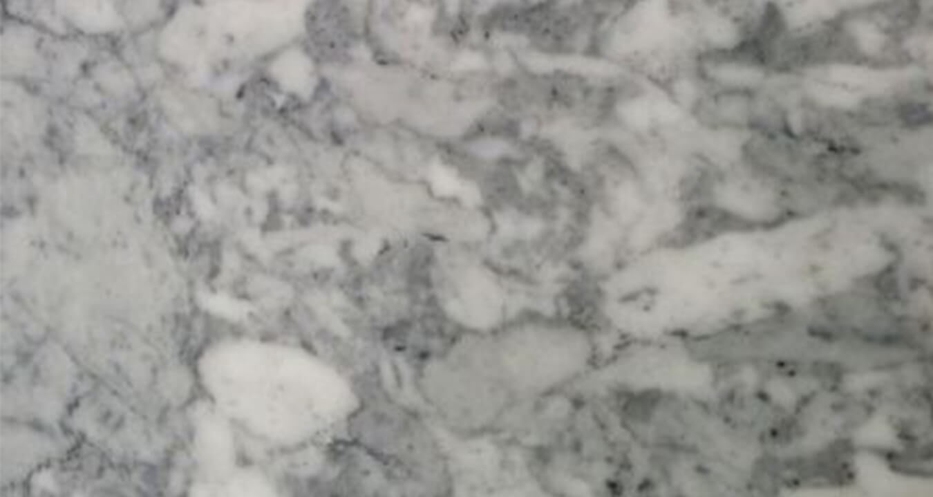 marble_Arabescato_Mossa