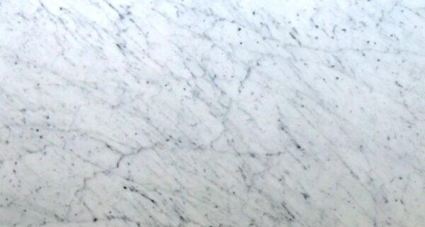 marble Bianca Carara