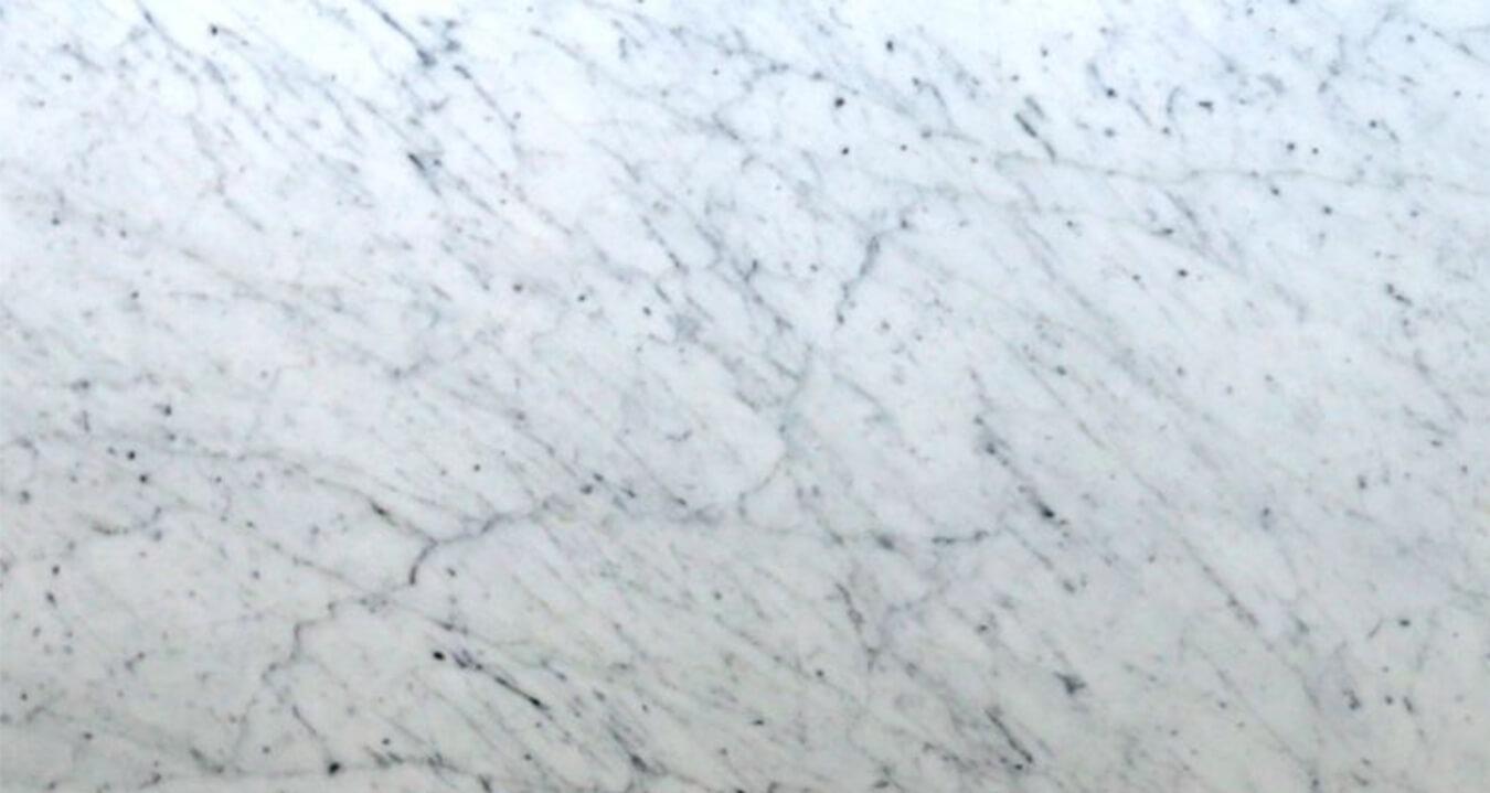 marble_Bianca_Carara
