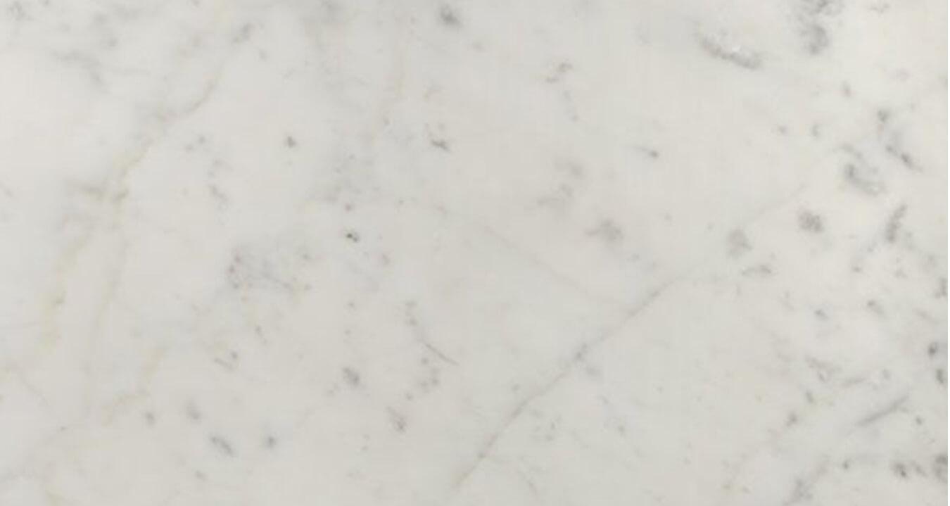 marble_Bianco_Carrara _CD