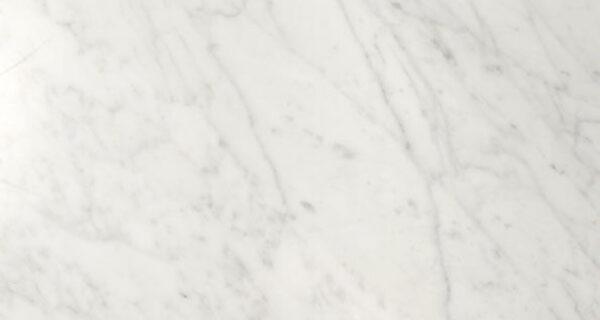 marble Bianco Carrara C