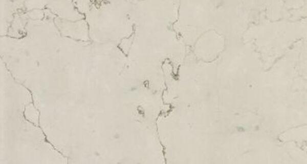 marble Bianco Perlino