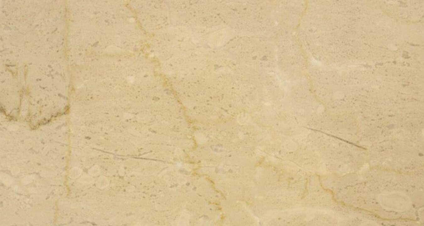 marble_Botticino_Classico