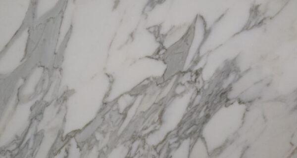 marble Calacata