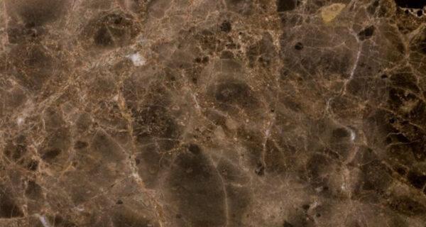 marble Emperador