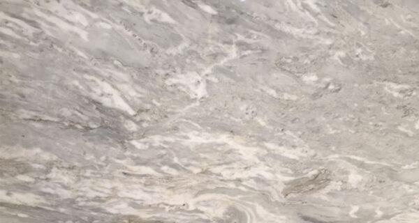 marble Grigio Aqua