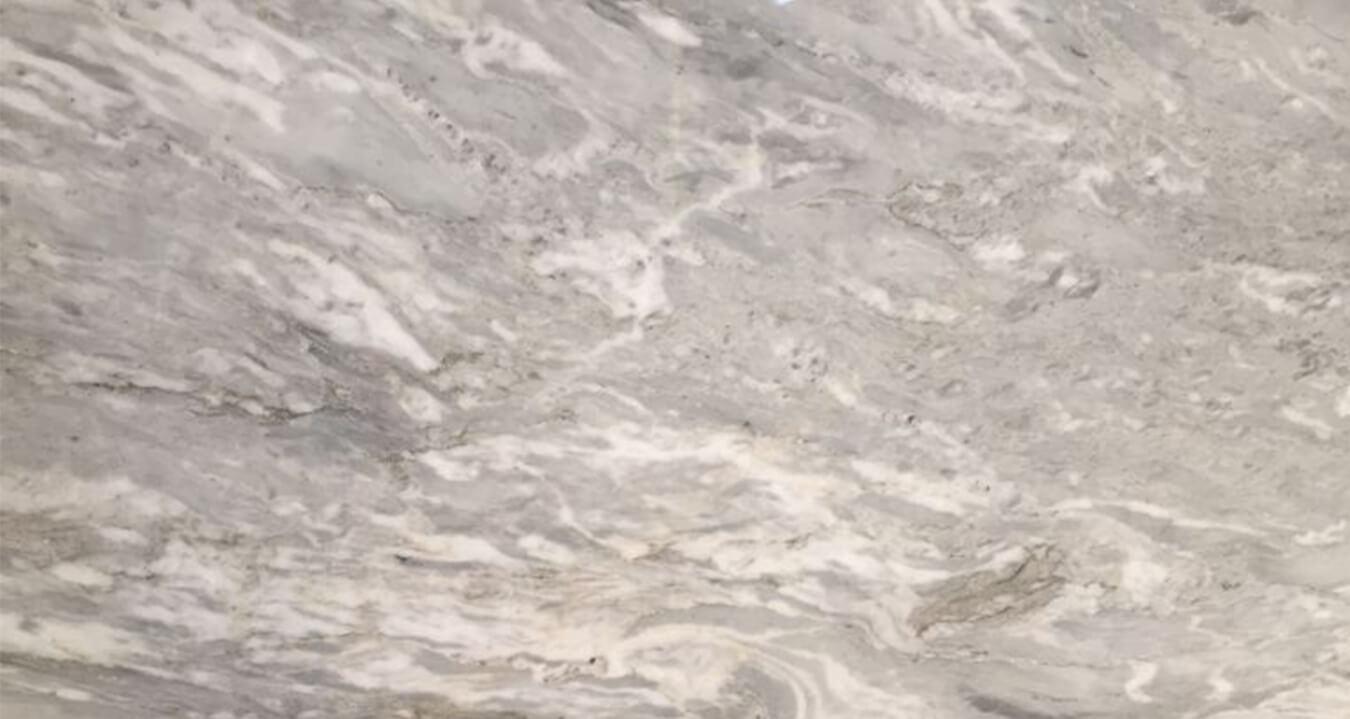 marble_Grigio_Aqua