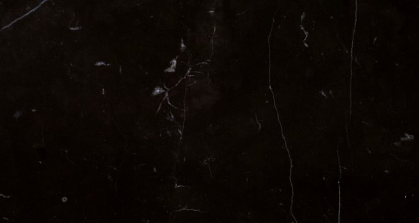 Nero Marquina Worktops for Kitchens& Counters u00a6 Purple Granite Worcestershire