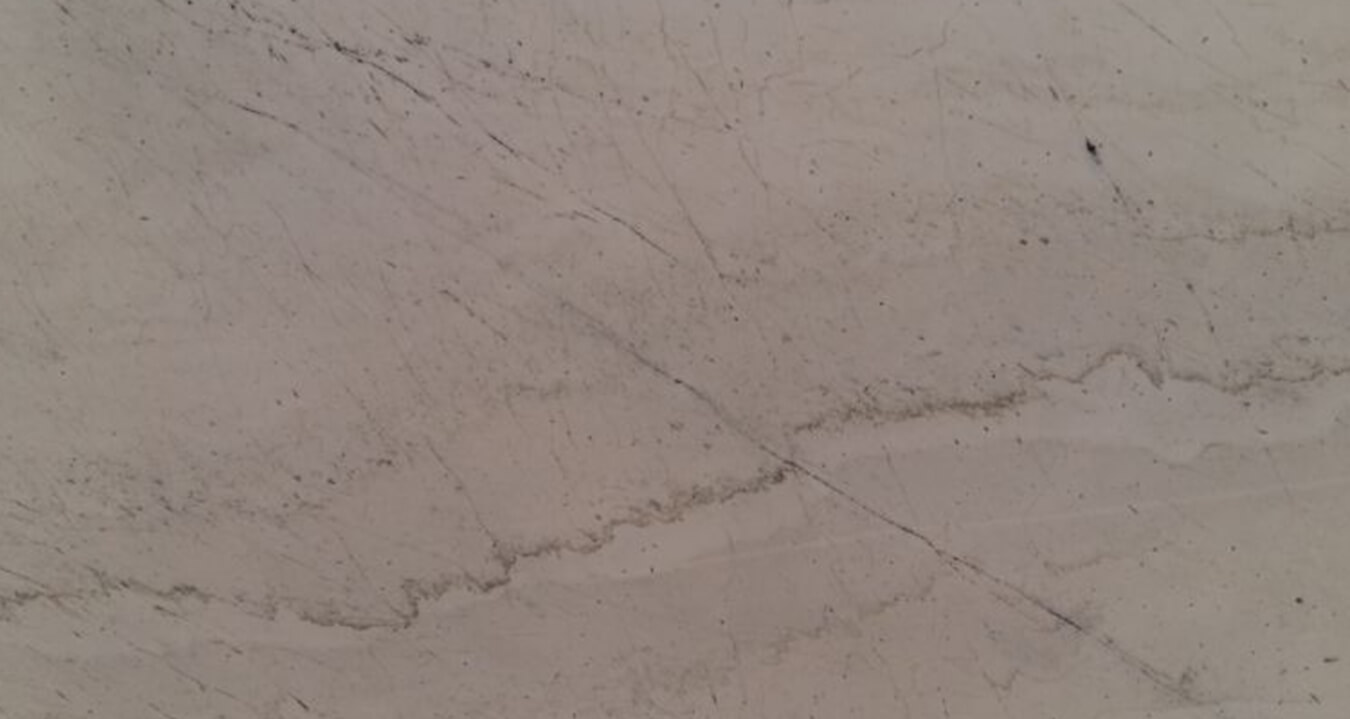 marble_Polar_White
