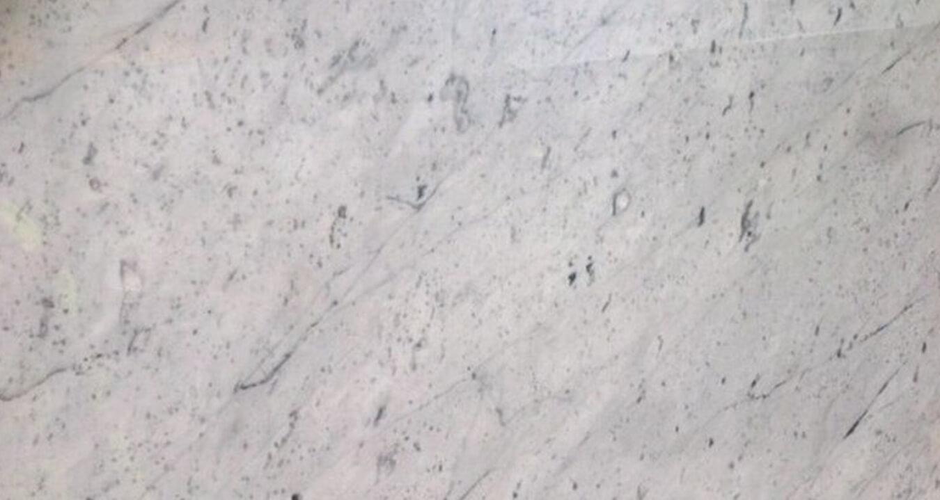 marble_bianco_statuarietto