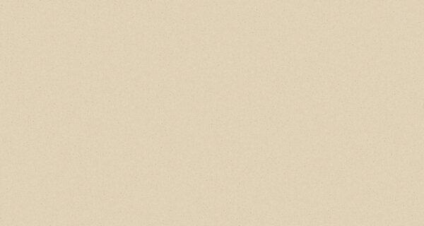 silestone blanco capri