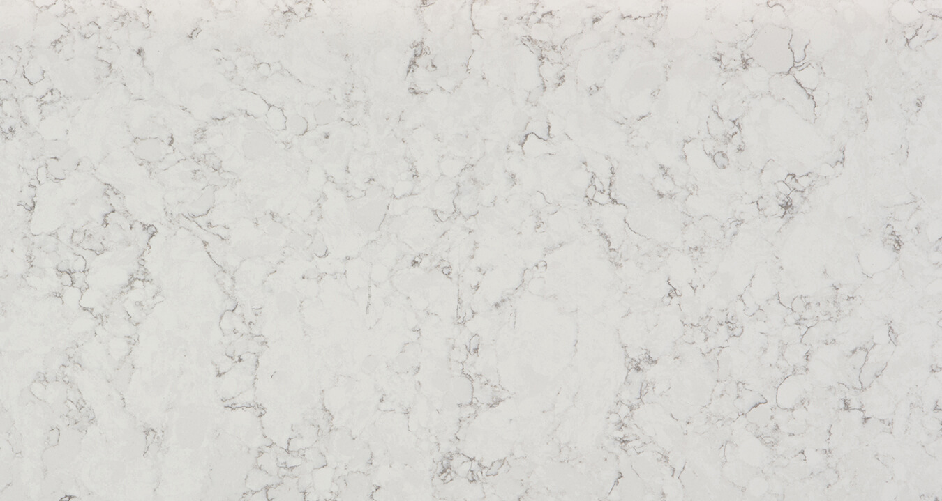 silestone_blanco_orion