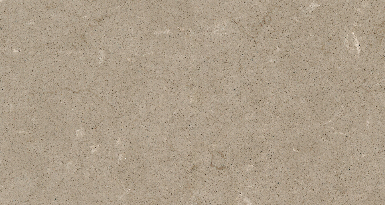 silestone_coral_clay