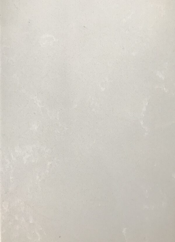 Bianco Stratus